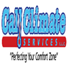 Call Climate Services, LLC