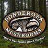 Ponderosa Mushrooms & Specialty Foods