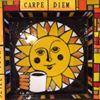 Carpe Diem Coffee Shop