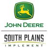 South Plains Implement, LTD