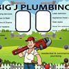 Big J Plumbing