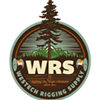 Westech Rigging Supply