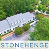 Fonville Morisey Realty Stonehenge Office
