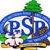 Pinehurst-Southern Pines Area Association of REALTORS