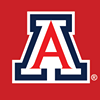 College of Medicine - Tucson - Admissions & Outreach