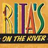 Rita's On The River