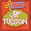 Just Between Friends Tucson, Arizona