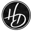 Hawey Design