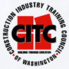 Construction Industry Training Council of WA