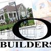 Ore Builders