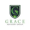 Grace Advisory Group