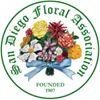 San Diego Floral Association