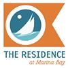 The Residence at Marina Bay
