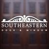 Southeastern Door & Window