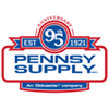 Pennsy Supply Inc