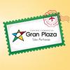 Gran Plaza San Antonio thumb