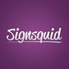 Signsquid