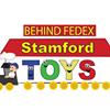 Stamford Toys