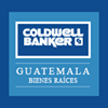 Coldwell Banker Master R.