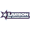 Larson Air Conditioning, LLC.