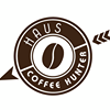 Haus by Coffeehunter