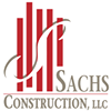 SACHS Construction LLC