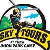 Sky Tours Zipline