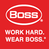 Boss Manufacturing