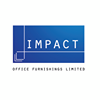 Impact Office Furnishings