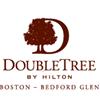 Doubletree Bedford Glen