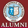 Salpointe Catholic High School Alumni Association