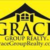 Grace Group Realty, LLC