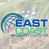 East Coast Erosion Control LLC