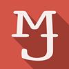Marlin James Inc.