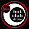 Hot Club de Lyon