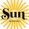 Sun Windows Inc