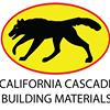 California Cascade Building Materials