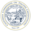Commission on Teacher Credentialing thumb