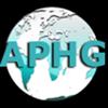 Association des Professeurs d'Histoire et de Géographie