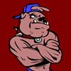 Big Dawg Construction LLC