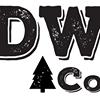 Durango Wood Company