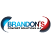 Brandon's Comfort Solutions LLC