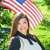 Lauren Breaux, Realtor at Noles Frye Realty, Inc.