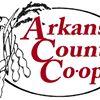 Arkansas County Co-op