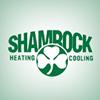 Shamrock Heating & Cooling