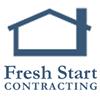 Fresh Start Contracting