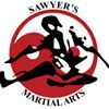 Sawyer's Martial Arts