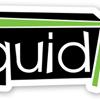 LiquidFly Designs