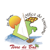 Office de Tourisme de Terre-de-Bas