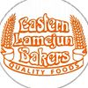 Eastern Lamejun Bakers